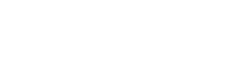 Baltimore Discount Furniture Logo